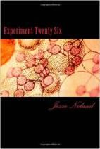 Experiment Twenty Six